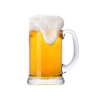 Svoje pivo doma