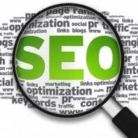 Seo optimalizácia pre vyhľadávače je nevyhnutnosťou pri internetovom podnikaní