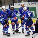 Hokejové korčule pre malých aj veľkých