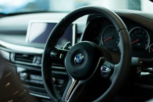 Spoľahlivá autopozicovna Bratislava vám požičia auto na celý víkend