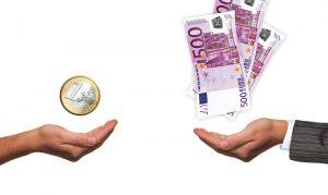 Mzdové účtovníctvo netreba podceniť