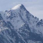 Turistické trasy Vysoké Tatry a okolie