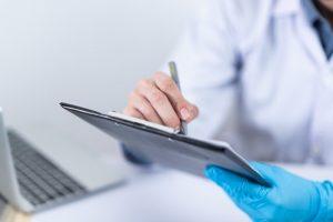 Gynekológia Bratislava a jej výborná starostlivosť