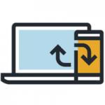Inštalácia a tvorba web stránok wordpress