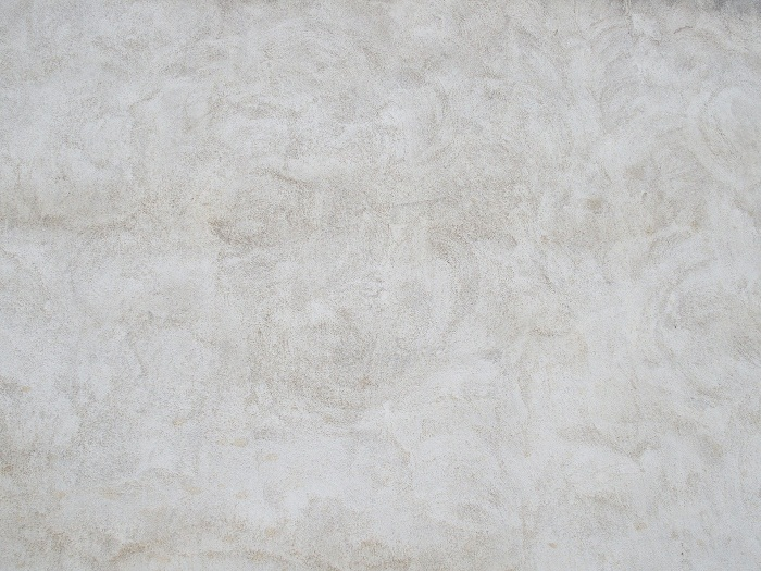 Epoxidové podlahy s tradíciou
