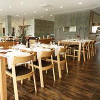 Reštauračný systém v top kvalite