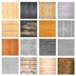 Farba na drevo by mala byť kvalitná