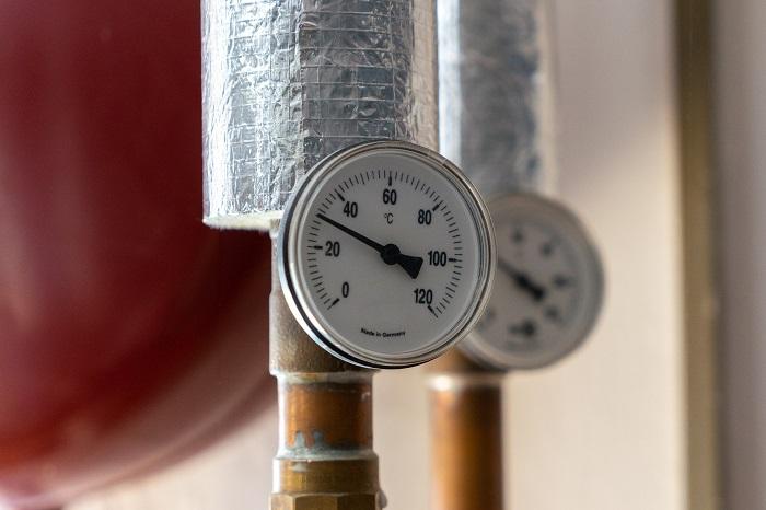 Tepelne cerpadlo a náklady na vykurovanie