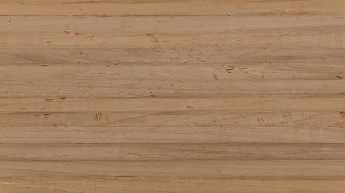 Kvalitná laminátová podlaha Bratislava s dlhou životnosťou