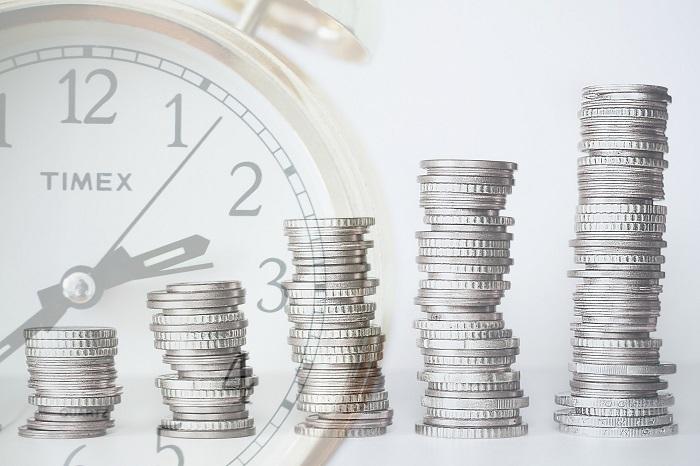 Hedžové fondy na Slovensku a ich cena