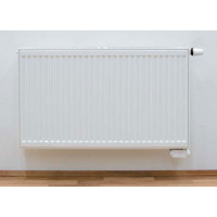 Vymena radiatorov Bratislava s potrebnými nástrojmi