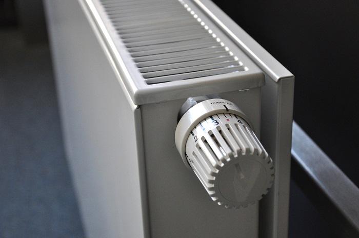 Vymena radiatorov Bratislava má svoje zásady