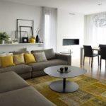 Interierovy dizajn Bratislava online