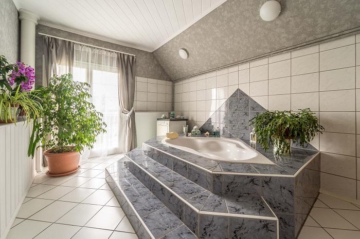 Obkladač Bratislava do vášho bytu