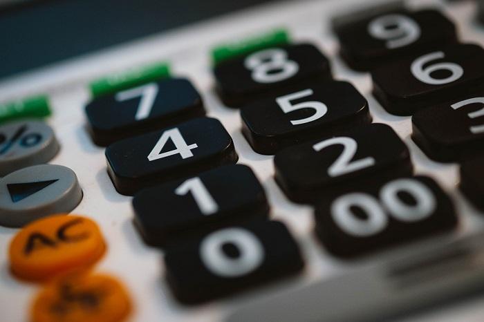Financovanie podnikania treba správne vypočítať