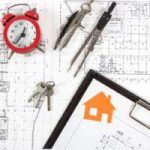 Projekt chaty na celorocne byvanie s dobrým architektom