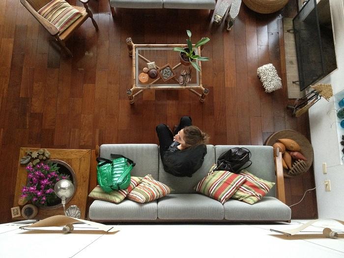 Stahovanie bytov Bratislava pre rodiny s deťmi